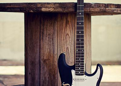 Fender_Jack_Daniels_01