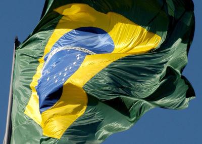 Bandeira_01