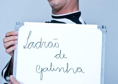 Carlos_Nunes_01
