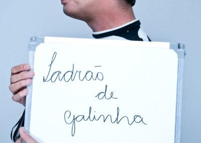 Carlos_Nunes_02