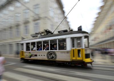Lisboa_01