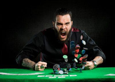 Poker_01