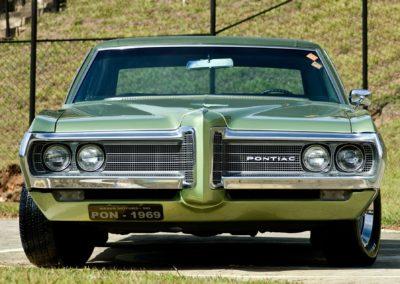 Pontiac_Catalina_05