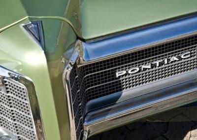 Pontiac_Catalina_11