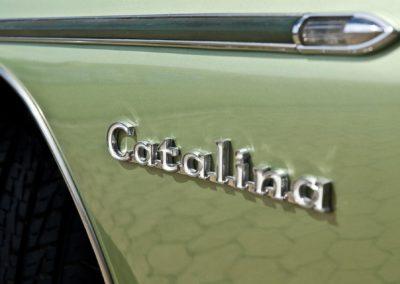 Pontiac_Catalina_12