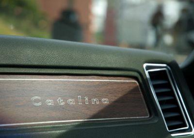 Pontiac_Catalina_18