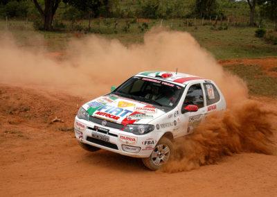 Rally_01