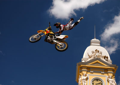 Red_Bull_X_Fighters_01