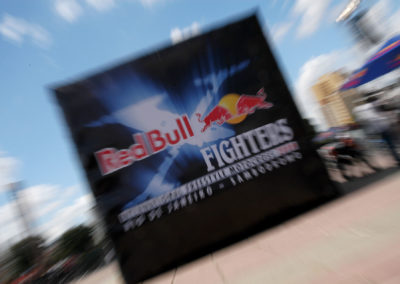 Red_Bull_X_Fighters_02