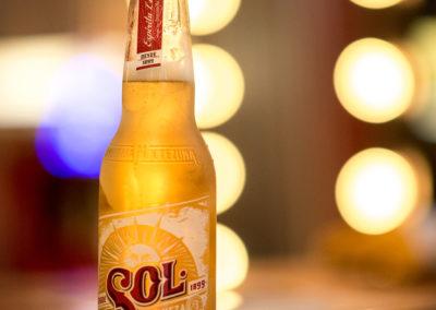 Sol_01