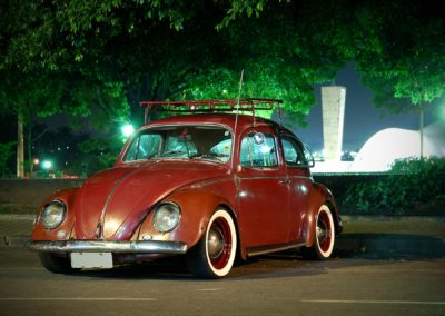 VW_Roodie_Ride_01