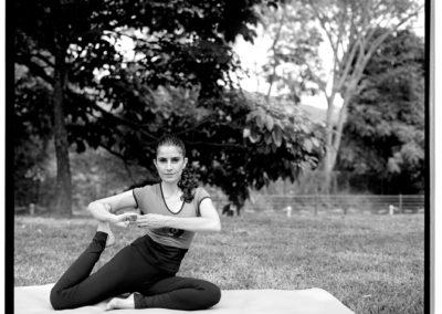 Valéria_yoga_03