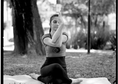 Valéria_yoga_02