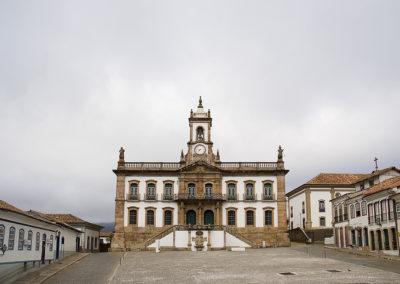 Ouro_Preto_02