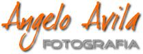 Angelo Avila Fotografia